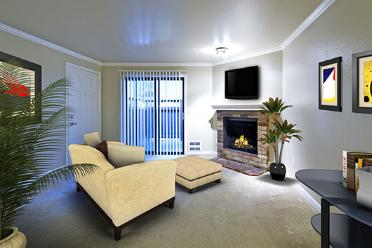 nimbus photo seattle virtual staging